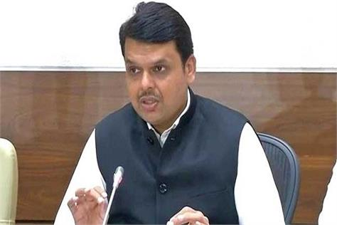 decision on fuel prices in state interest fadnavis