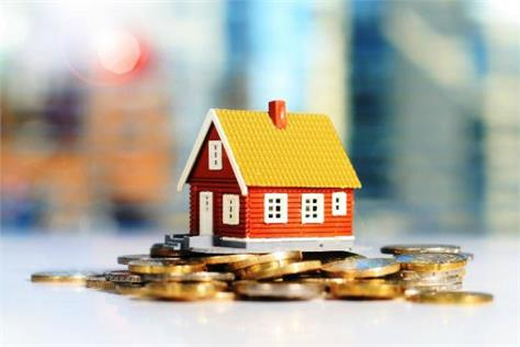 big relief given by rbi to home buyers