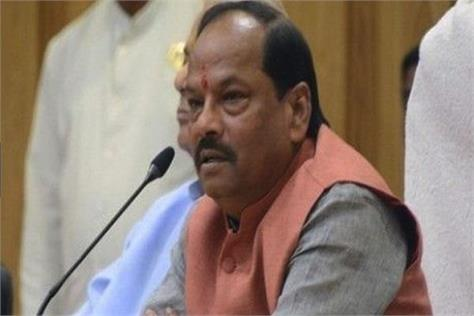 chief minister meets with officials
