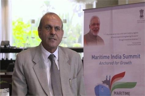 next chief secretary of up after rajiv kumar