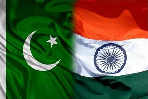 pak has given this condition to india for investigation of un commission in pok