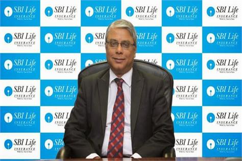 government makes basu managing director in sbi