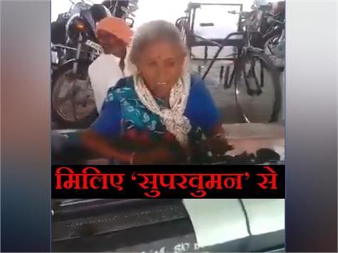 meet the superwomen of madhya pradesh