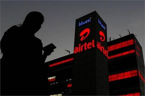 airtel to train staff rejects allegations of fundamentalism