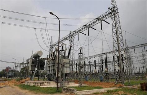 electricity will be cheap in gurugram