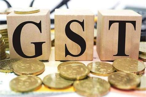 gst network is completely stable so far 11 30 million returns have been filed
