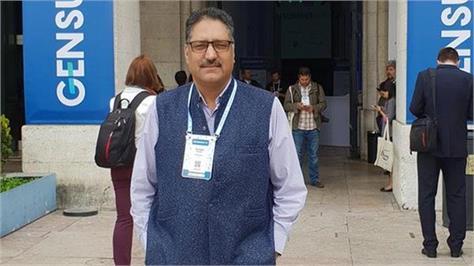 unesco director general condemns the killing of bukhari