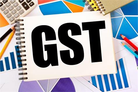 gst fails its biggest promise formalisation of economy