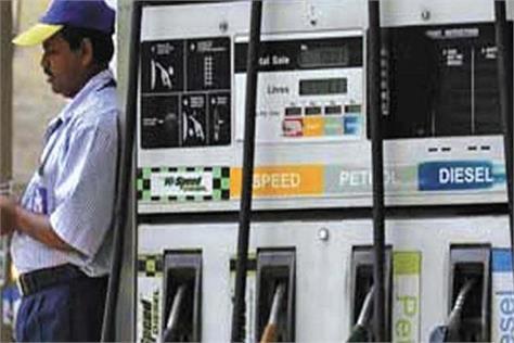 petrol pumps robbed gang members arrest