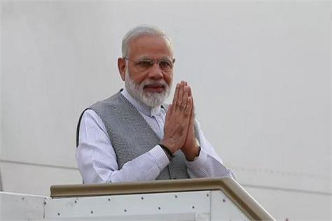 do not win modi s strategy by trying them