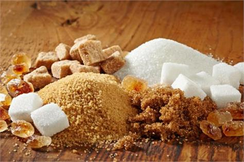 sugar production will reach new heights