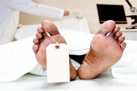 shimla yuvak body recovered