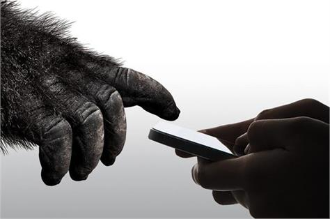 corning gorilla glass 6 will protect your next smartphone