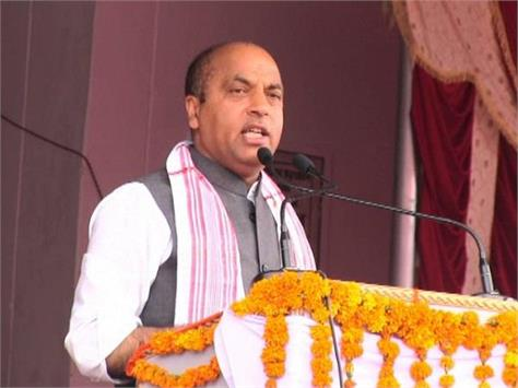 10 chief minister aadarsh school will be opened in the state
