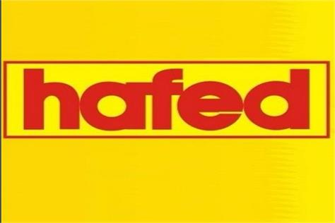 hafed exemptions up to 30 september