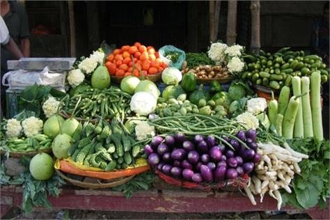 wholesale inflation eases to 5 09 in july