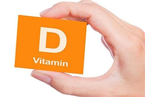 every third woman struggling with vitamin d deficiency