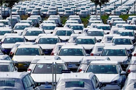 volkswagen recalls 700 000 suv