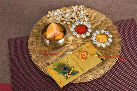 gold sweets made with 24 carats pure gold