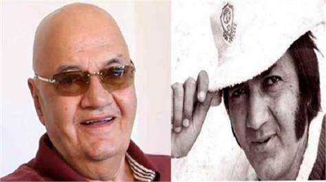 prem chopra happy birthday