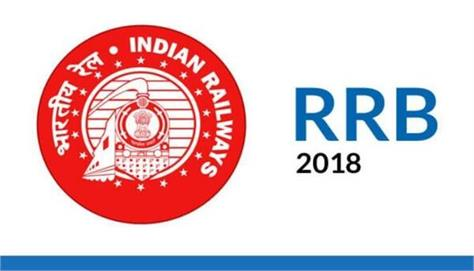 rrb alp help desk made for technician candidates