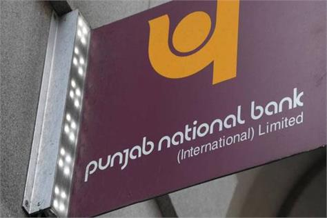cbi scandal over country s largest law firm
