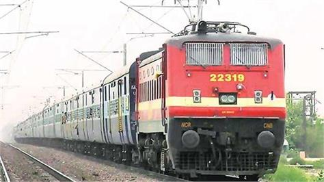 rrb group d exam date 2018 admit card