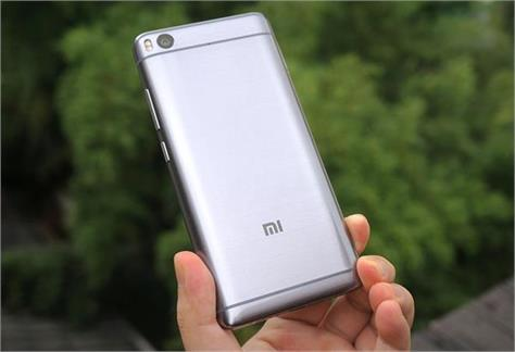 xiaomi s cheap handsets have ads in the settings app