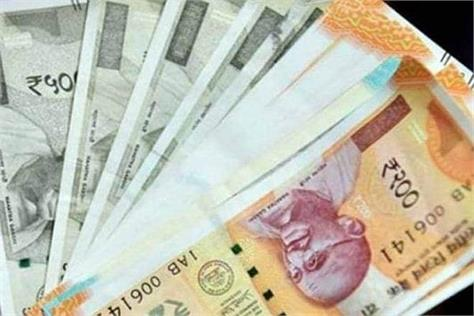 agency did not get money for higher vehicles for cbi