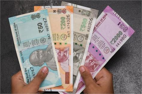 61 defaulters did not pay rent to shops to municipal corporation notice issued