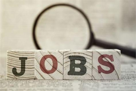 bro recruitment notification 2019 for multi skilled worker posts