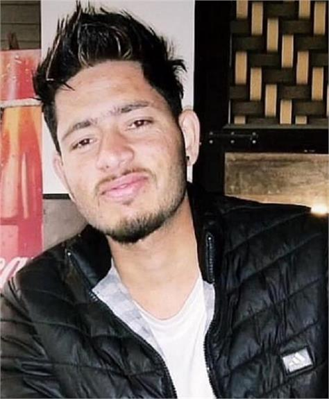 punjabi boy death due to accident at malaysia