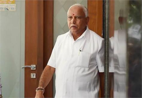 karnataka by election results bjp won 3 seats