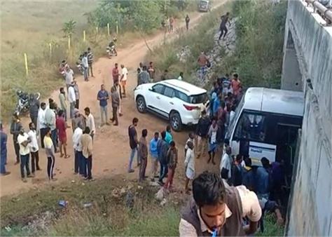 encounter of rapists in hyderabad celebration in haryana