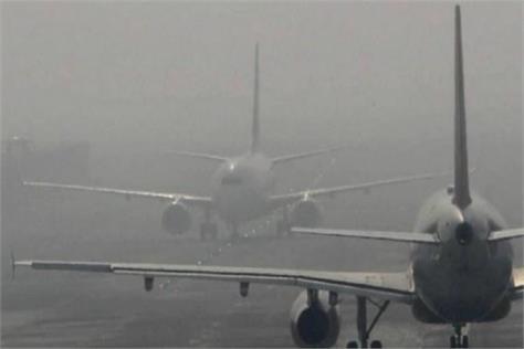 flights restored at srinagar airport after seven days