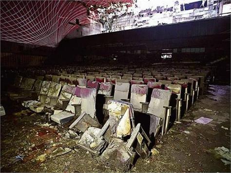from uphaar cinema to bawana people remember big fire in delhi