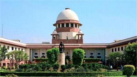 ayodhya case supreme court dismisses all 18 reconsideratio
