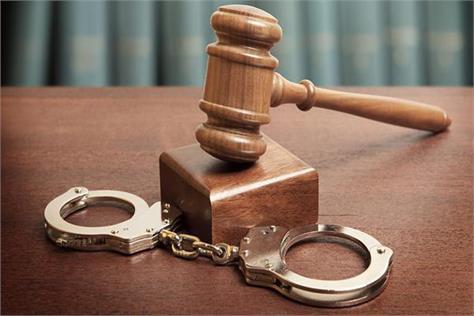 police arrest ex cfo shashidhar kotian in rs 5600 cr nsel scam