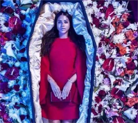 britain s clothing company designed dresses for funeral
