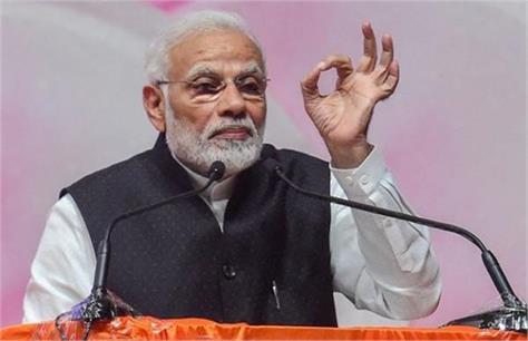 prime ministe r narendra modi maharashtra shiv sena bjp