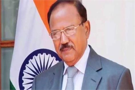 cbi denies allegations of phone tapping of doval asthana