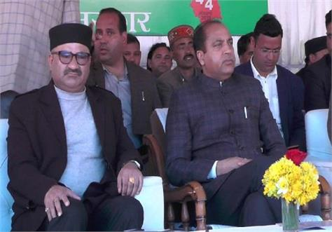 political parties engaged in raising sc voters