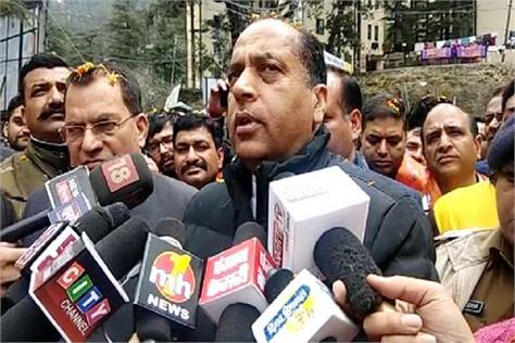 bjp engaged to persuade kittle after ticket allocation