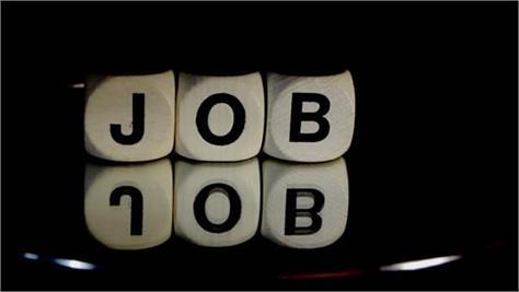 sangli urban cooperative bank  job salary candidate