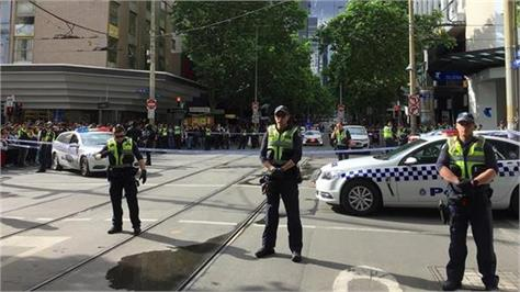 2 died in firing outside night club in austrailia