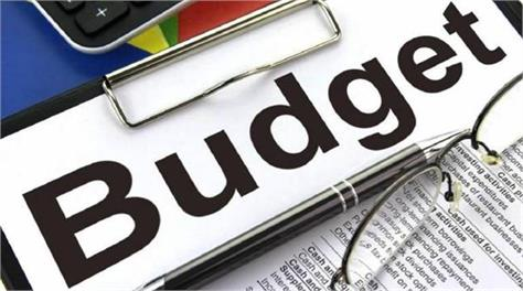 budget session to begin from february 20