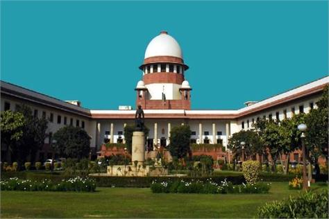 amrapali case more than 42 000 home buyers will get relief sc will hear today