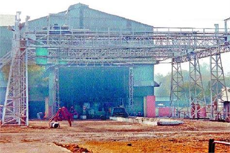 national sugar federation prepares d p r