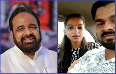 bhargava big statement on the bareily dispute