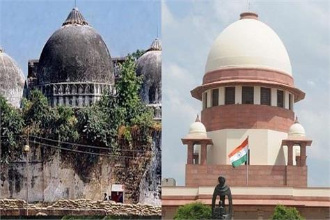 supreme court to conduct day to day hearing from august 2